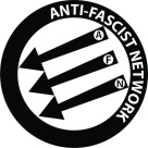Anti-Facist Network