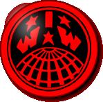 iwwlogo-button