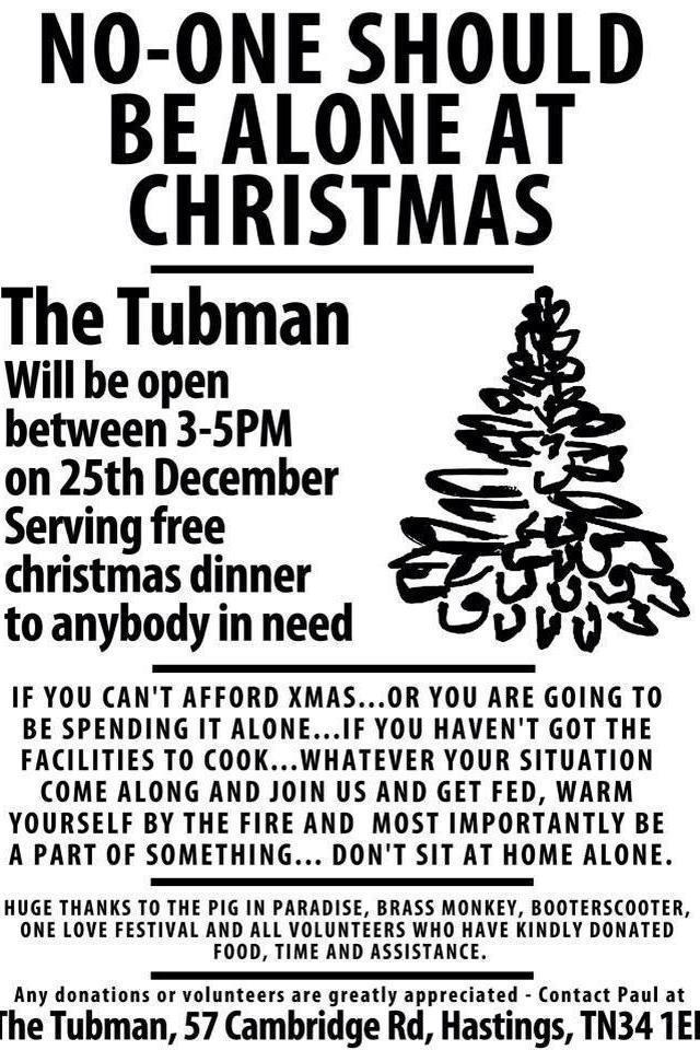 Tubmanxmas