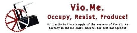 http://wessexsolidarity.files.wordpress.com/2013/02/blog-banner.jpg?w=460&h=112