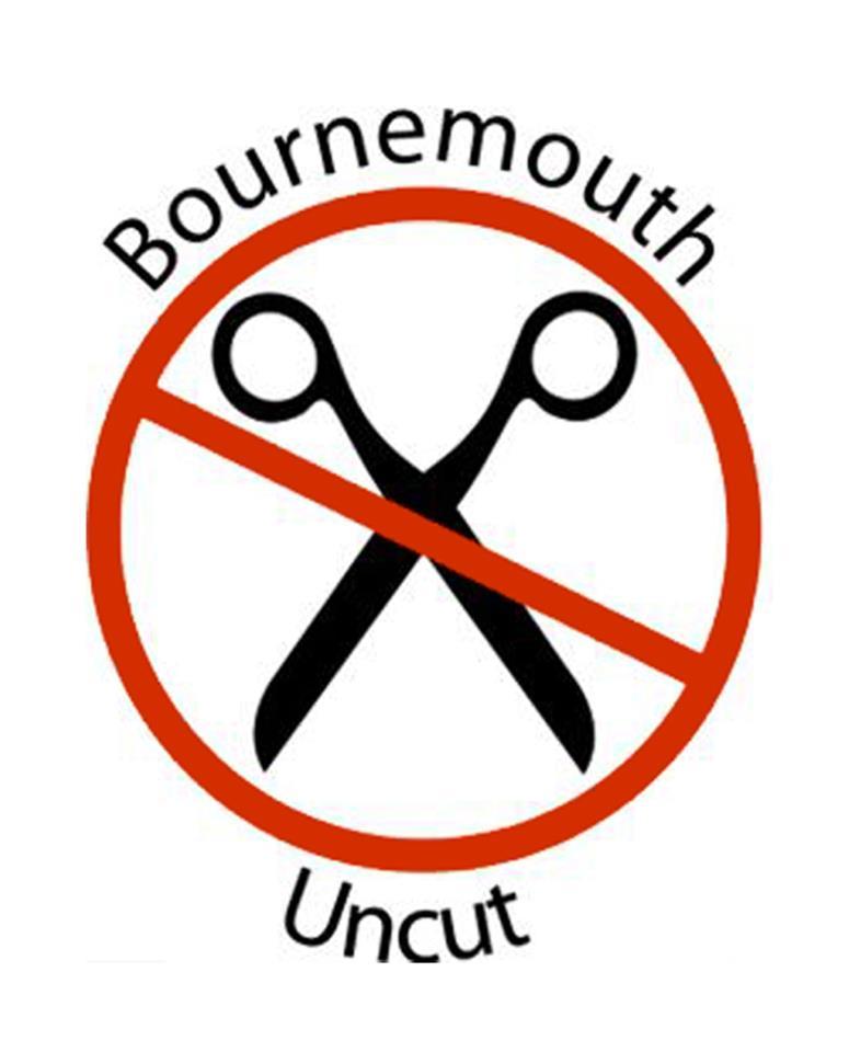 Bournemouth Uncut