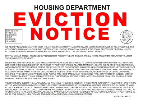 eviction 1-page1