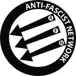 ANTI-FASCIST NETWORK