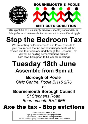 bedroom-tax-demo-flyer-front-x500