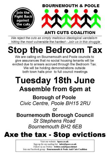 bedroom-tax-demo-flyer-front-x500