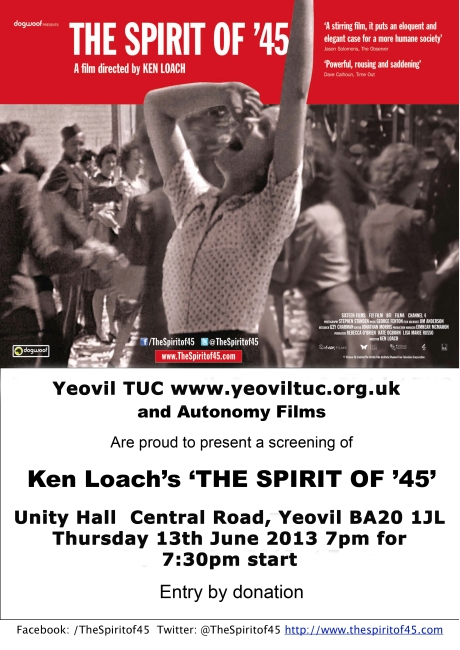 The_Spirit_of_45_YeovilTUC