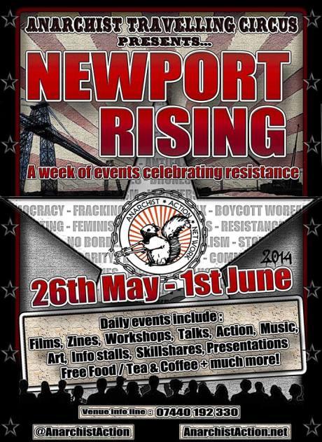 newport_rising