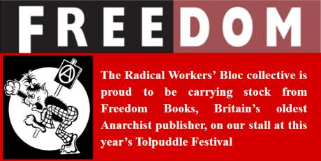 Freedom Press