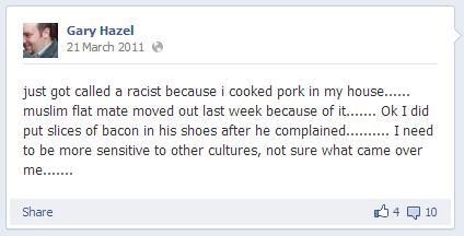 Gary-Hazel-Facebook