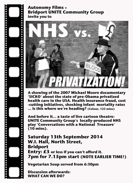 NHS Film_Play