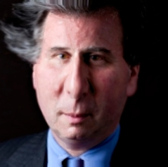 Oliver-Letwin