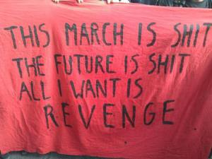 all_i_want_is_revenge