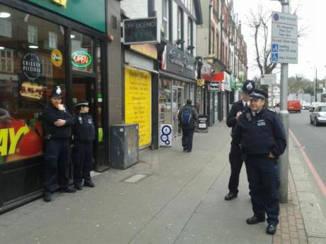 20150328 Purley Cops2