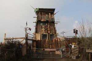 springtower