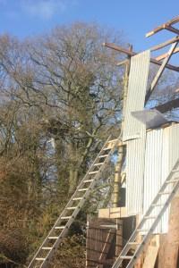 towerbuildingsmall