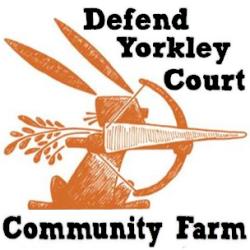 yorkley