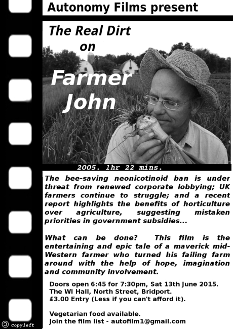 1506 The Real Dirt on Farmer John