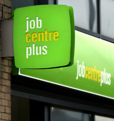 job_centre_plus2