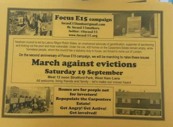 march_against_evictions