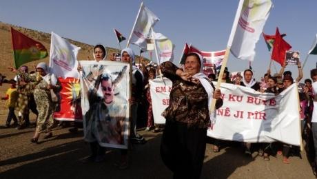 yazidi_resistance_genocide4a.jpg_1718483346