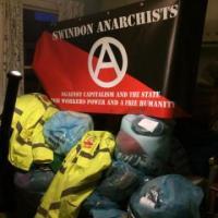 Swindon Anarchists