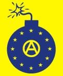 EU bomb