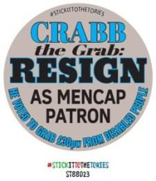 crabb-resign-sticker