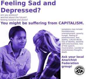 mental health cut