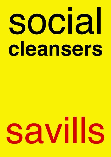 Savills protest_Page_1 copy