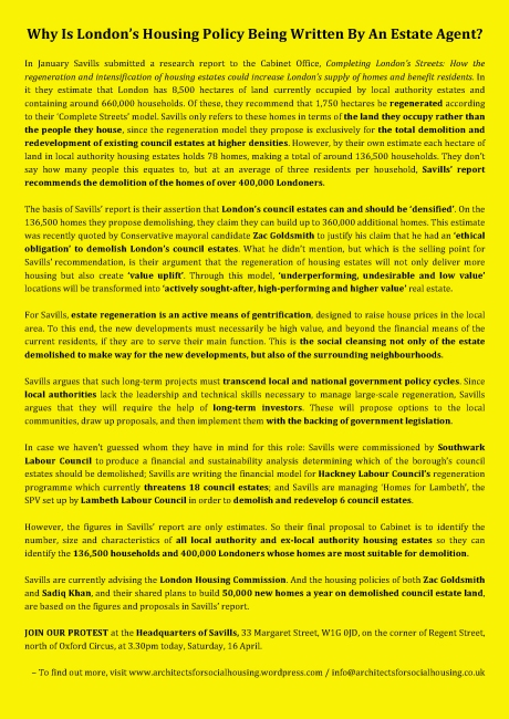 Savills protest_Page_2 copy
