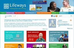 www-lifeways-co-uk