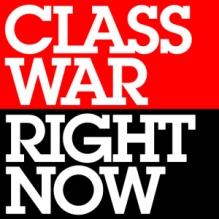 class-war-500