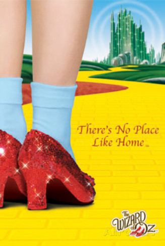 the-wizard-of-oz-there-s-no-place-like-home
