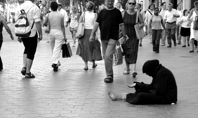 urban-poverty-1-1562388