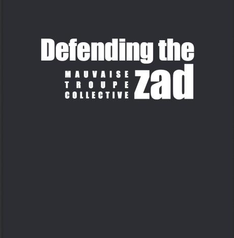 zadbook