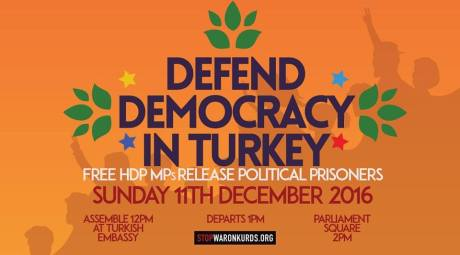 defend-democracy-demo