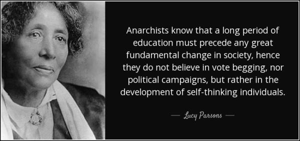 parsons-education