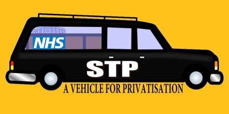 stp-vehicle-privatisation_o