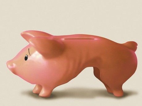 skinny-piggy-bank-900x675