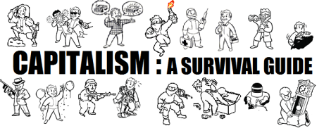 capitalism a survial guide 2 colour