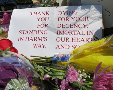 fatal-stabbing-portland