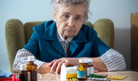 older-woman-medicines