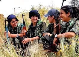 YPG 2