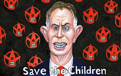 blair_save_children