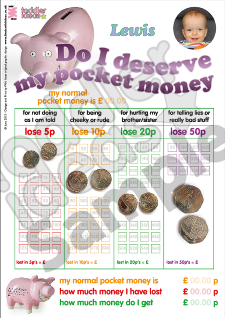 pocket-money-uk-standard-webpicwm.png