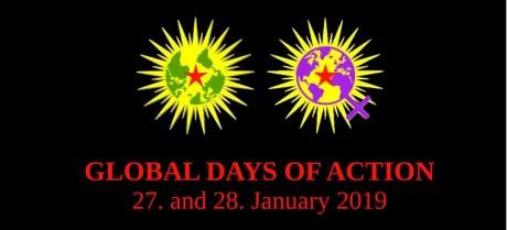 logo-global-days