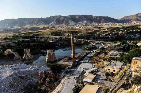 dam-turk (10)