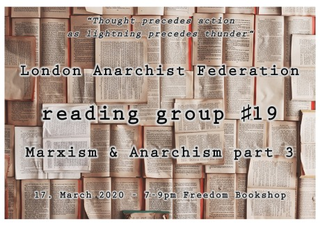 reading group poster copy3-page-0